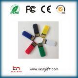 Flits Pendrive de bedrijfsUSB Zeer belangrijke van het Gadget USB
