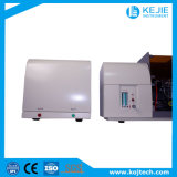 Espectrómetro de protección del medio ambiente/Espectrómetro de absorción atómica