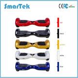 Smartek 2017 vespas elegantes S-010-Cn del girocompás de la rueda de la tarjeta eléctrica de la libración 2