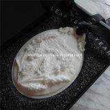 装飾的なハングの香りの拡散器車の芳香剤(AM-29)
