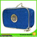 方法傾向のBling Blingのナイロン装飾的な袋及び携帯用記憶袋