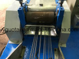 Plasatic Reclaimig Granulator/que hace la máquina (SJ-90/25HY)
