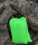 Esteira Foldable da praia pela tela de Nylon Impermeável