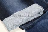 Prodotto intessuto Hotsale del denim del lotto delle azione del poliestere del cotone