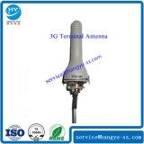 antenna terminale di gomma 3G con il connettore di SMA