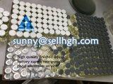 Testoterone steroide Cypionate di Cypionate della prova della polvere di elevata purezza
