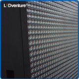 Modulo esterno di alta luminosità LED di colore completo di P10 P16