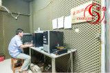 선명한 소리 8ohm 0.5W 15*11*3.5mm 주파수 500Hz 이동 전화 스피커, 마이크 스피커
