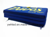 600d met Thickness 4cm8cm Sponge Foldable Cushion