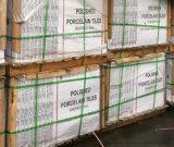 24X24 ha lustrato le mattonelle di pavimento Polished della porcellana per il negozio 4s