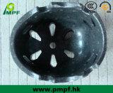 Estofamento material importado do forro da espuma de Polysource EPS para produtos de patinagem do capacete