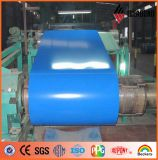 Ideabond precio de costo competitivo de la bobina de aluminio de China comprar