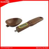 High Precision 500g / 0.1g Gram Kitchen Spoon Scale