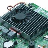 4ème faisceau I7 de carte mère d'Itx de GEN Intel de Haswell