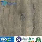 pavimentazione allentata del PVC del vinile della plancia di disposizione di 5mm