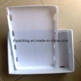 Contenitore di frutta di Corflute con Printing/PP che piega la casella ondulata di Box/PP