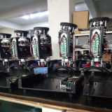 الصين مصنع شعبيّة ديسكو إنارة [7ر] [230و] [شربي] حزمة موجية متحرّك
