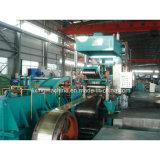 Máquina da laminagem a quente dos moinhos de laminação