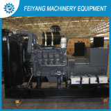 gerador 50kw com motor Wp4d66e200 de Deutz