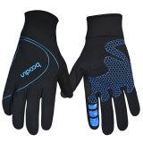 Unisex-handschoenen met touchscreen