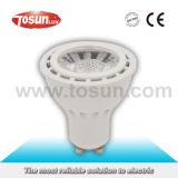 Hoher Lumen GU10 Gu5.3 LED PFEILER Scheinwerfer 2 Jahre Garantie-