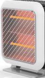 1600W Calentador de cuarzo / calentador Bluetooth / calentador al aire libre / Calentador infrarrojo / Calentador de Patio