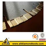 Arix Hoja de sierra de diamante para el hormigón