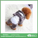 جديدة تصميم [بت دوغ] شتاء طبقة كلب ملابس