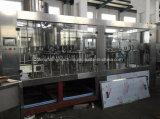 セリウムの証明書が付いている自動天然水の製造工場