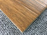[600إكس150] نسيج خشبيّة [فلوور تيل] خزفيّة