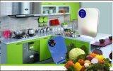2c ozonizador de verduras y frutas
