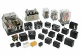 Taille miniature relais 5A 250VCA/30VCC pour compteur intelligent