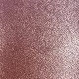 Cuero sintetizado para el asiento de coche, silla