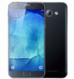 Version androides Smartphone A8 ursprüngliches Mobiltelefon 2015 des Mobile-4G
