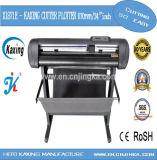 Traceur adhésif de papier de fabrication de Kaxing/coupeur de carte avec le prix bas