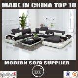 Mobília secional para a sala de visitas Lz3314