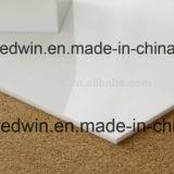 室内装飾のための多機能PVC泡のボード
