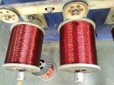 Fio Swg34 de alumínio esmaltado 130c