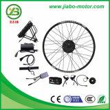 Jb-92c 36V 350Wの安い後部車輪の電気バイクモーターキット
