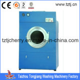 Roupa Tumble Dryer (15kg a 150kg) Automatic Drying Machine