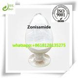 Antiepileptisches gegrabenes USP Puder CAS 68291-97-4 Zonisamide