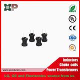 Inducteur inductif inductif à haute induction 0406/0608/0810/1012 inducteur fixe