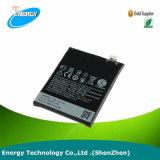Batterie pour le désir 626, lithium initial tout neuf rechargeable 3.85V de HTC 2000 heures-milliampère