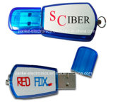 Miglior USB prezzo personalizzato Flash Drive (103)