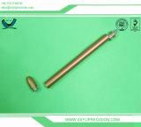 Hohe Feinmechanik CNC-Maschinerie-Produkte