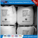 99% Min detergente de fabricación de soda cáustica