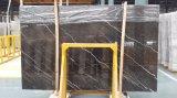 Камень/заволакивание/настил/вымощать/плитки St Laurent Brown мраморный/мрамор/Countertop/слябы