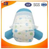 Pantalon remplaçable de formation de bébé de prix de gros bon marché d'usine