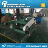 Low Pricce Electrical Cable Pay-off Stands Equipment