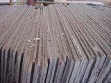 G635 Roze Graniet voor het Bedekken of Muur